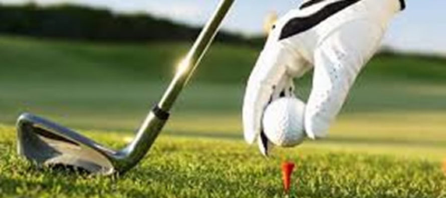 Cameroon, Senegal, others storm Abuja as Ladies Professional golf tourney debuts