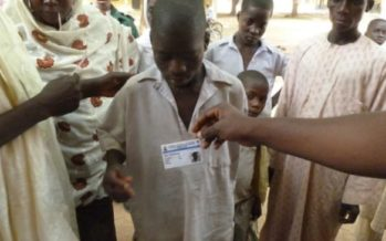 KANSIEC Supports INEC's Probe On Underage Voters In Kano LG Polls