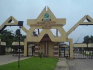 Court Seals Michael Okpara University For Tax Evasion