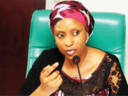 TSA: NPA Receives N13.2b Payment From INTELS