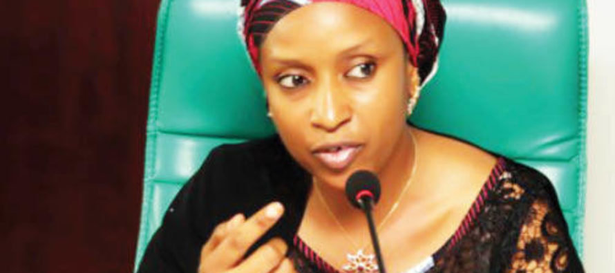 NPA orders govt agencies to vacate seaports in 24hrs