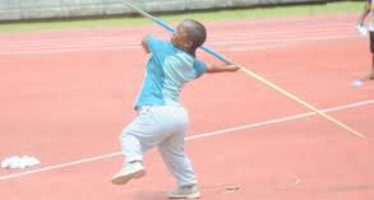 Para-Federations Poll: Ex-FCT Director of Sports Emerges Para-Athletics President