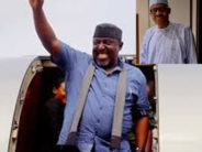 Buhari To Open-Up On 2nd Term Soon – Okorocha