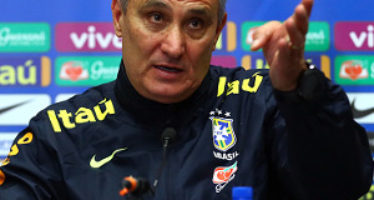 Neymar, Marcelo, 13 Others Certain For Russia 2018, Says Brazil Coach