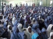 Yobe State Government Says 48 Of 94 Missing Schoolgirls Return
