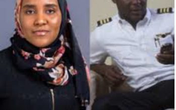 Dangote's daughter set to wed son of former police IG