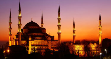 Why Muslims call others to Islam