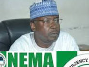NEMA Stalemate  As The Hand of Esau And Voice of Jacob