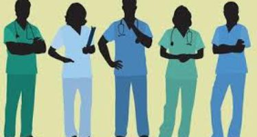 Protecting Health Workers, The Real Heroes In Fight Against COVID-19