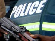 Police Vow To Fish Out Killers Of District Head In Nasarawa