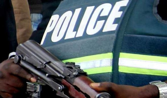 Leadership Tussle Claims Two Persons, Injures Sixteen Others In Delta Community