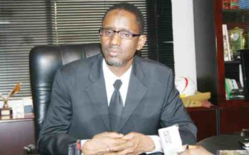 Boko Haram Undefeated Because Of Corruption In FG, Military – Ribadu Blasts