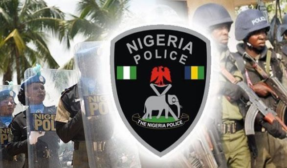 Police In Benue Comfirm Killing Of 2 Officers Attached To Chinese Firm