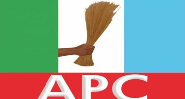 Condemnation Trails APC Suspension Of Lokpobiri, 12 Others In Bayelsa