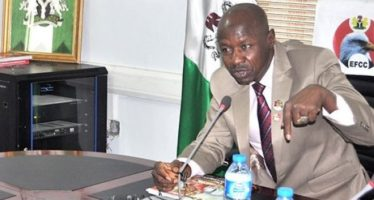Revealed: Rot In  Accountant General's Office