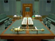 Police Recover Ogun Assembly Missing Mace In Lagos