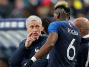 France: Collection Of Best Players, Assembled By Wrong Coach?