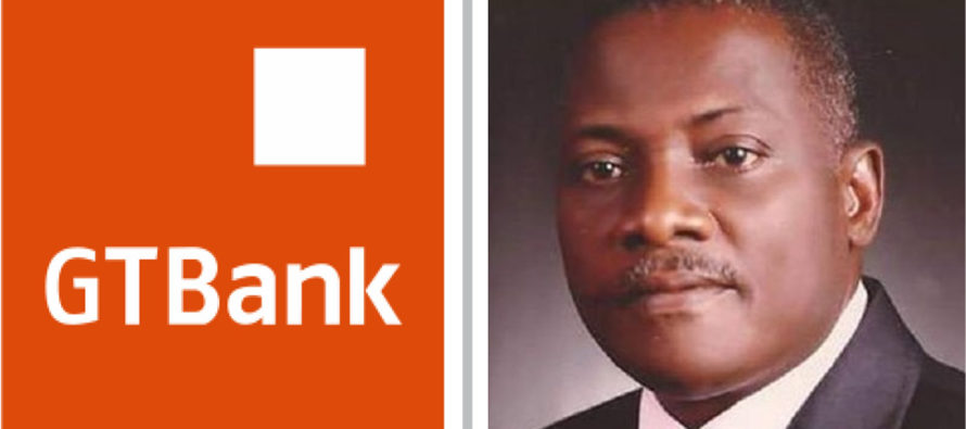 Image result for GTbank to pay Innoson N14bn over illegal charges