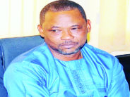 Why Team Nigeria Are Training Hard For AYG – Dr. Are