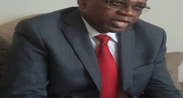 How Afrexim Is Expanding Capacity Of African Agriculture – Emekekwue