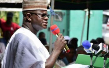 Again, Kogi Govt Rejects NCDC COVID-19 Report, Lambasts Agency