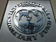 No-Deal Brexit Would Hit UK Economy, Says IMF