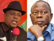 Gale Of Defections: The Need For Political Ideology