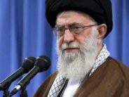 Why Iran Apologized After Downing Ukrainian Plane