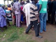 #OsunDecides2018: Police Confirm Arrest Of 3 Suspects For Vote Buying
