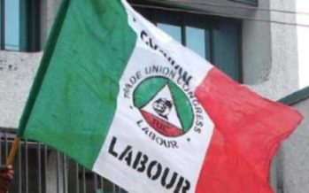 Minimum Wage: Labour, FG In Final Push To Avert Strike