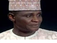 Maigari Disqualified As Daura Bubbles For NFF Election