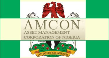 How Loan Defaulters Wrecked Nigerian Economy – AMCON