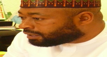 Nigeria Is Not Mature For Electronic Voting – Hon. Bago
