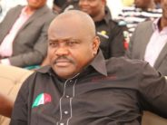 Wike Accuses APC Of Scheming For Cancellation Of Edo Poll