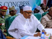 Security: Buhari Commends Sokoto Govt, Sultan For Steadfast Cooperation