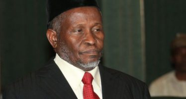 Nigerian Judiciary In The Eye Of The Storm