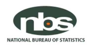 NBS Solicits Support For Survey On Children, Women