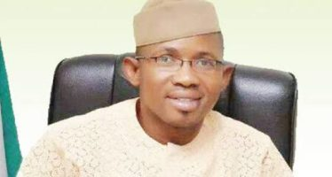 It's Laughable Challenging Buhari's Victory – Dr Kayode Ajulo