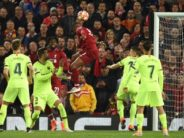 Three Months After, EPL Gets June 17 Resumption Date