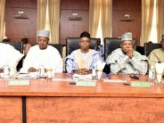 Our Governors And Security Threats In Northern Nigeria