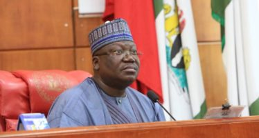 Senate Allay Fears Over Power Ministry's N478m In Mortgage Bank