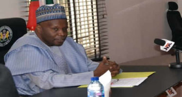 How Governor Inuwa Yahaya Is Addressing Basic Education Challenges In Gombe