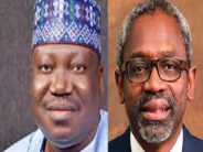 SERAP Asks NASS Leaders To Publish All Reports On Corruption Probes