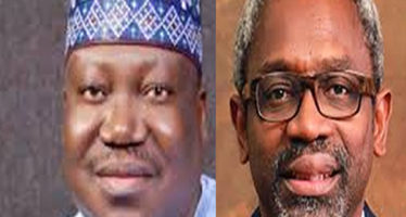 NASS Six Months After: The Good, The Bad And The Ugly