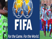FIFA Ranking: Super Eagles Drop To 32nd Position