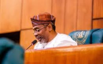 Insecurity: Reps Summon NSA, Service Chiefs