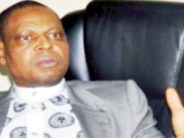 My Researches Will Outlive Me – Ben Amodu