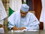 Ordinary Nigerians To Bear The Brunt Of $3.4bn IMF Loan