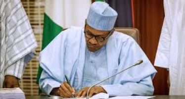 Cost Of Governance: Govt Inconsistent, Unrealistic – Stakeholders