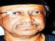 COVID-19: Increasing Cases May Overwhelm Our Health System – Ehanire